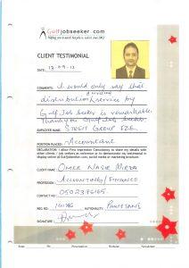 Gulfjobseeker Review 141246